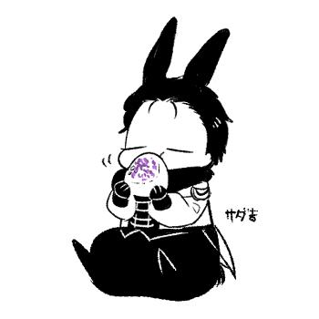 f:id:tsutamuji:20170626231450p:plain