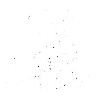 f:id:tsutamuji:20170703233524p:plain