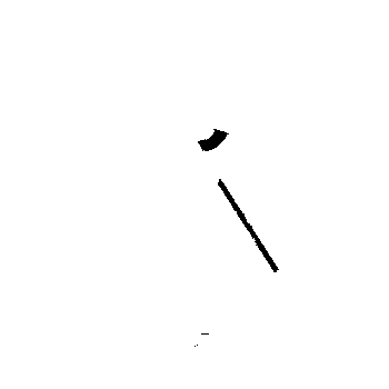 f:id:tsutamuji:20170704223925p:plain
