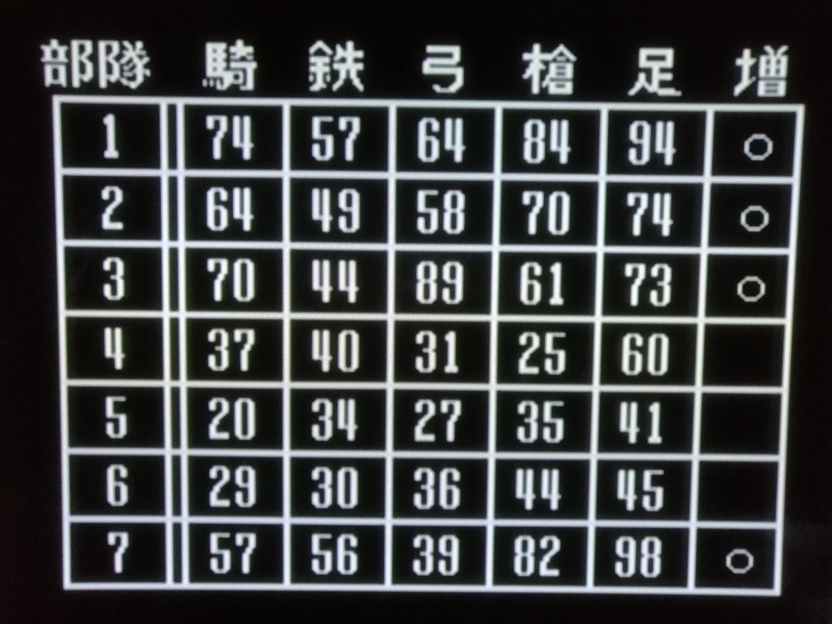 f:id:tsutomu24:20210307183156j:plain