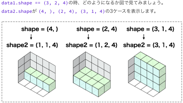 f:id:tsutomu3:20180320162604p:plain