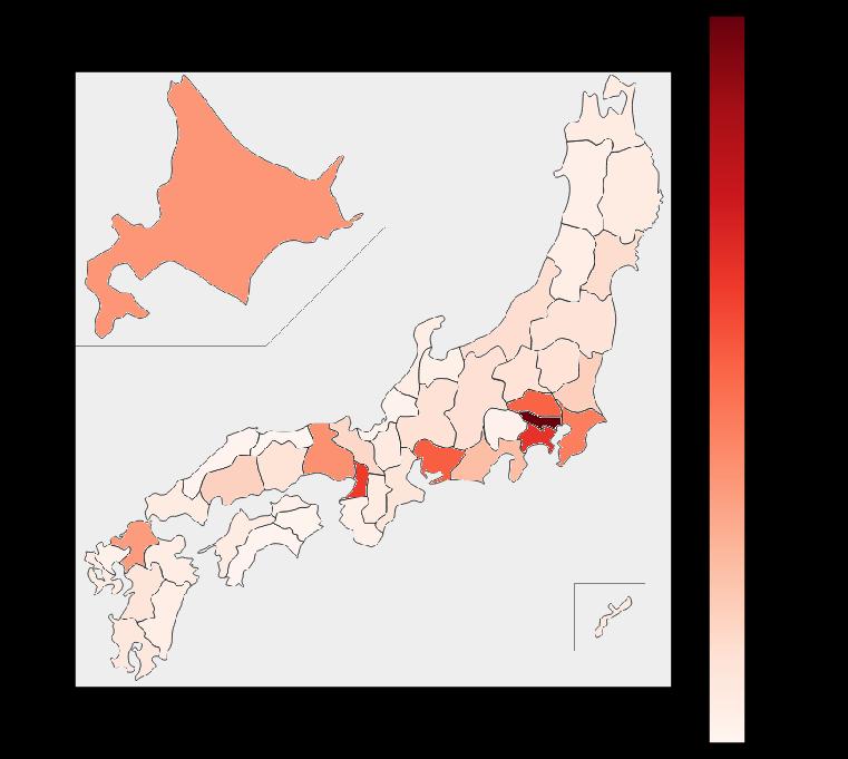 f:id:tsutomu3:20200109231102p:plain