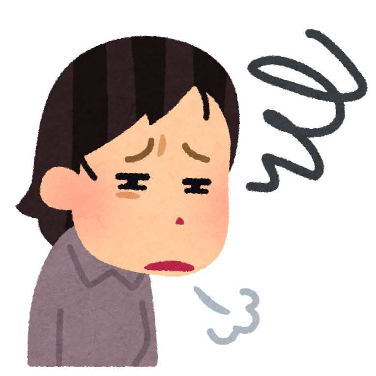 f:id:tsutomuda-da:20170206222107p:plain