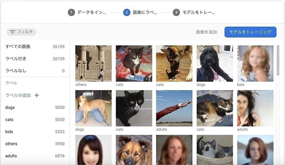 f:id:tsutoutakehara:20200427124637j:plain:w500