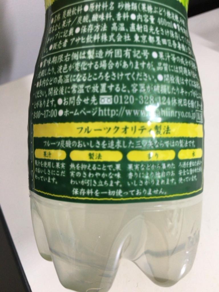 f:id:tsutsujimori_ai:20170901233223j:plain