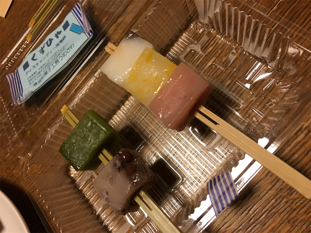 f:id:tsutsumi-com:20170628105651j:image