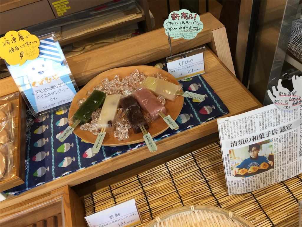 f:id:tsutsumi-com:20170628105742j:image