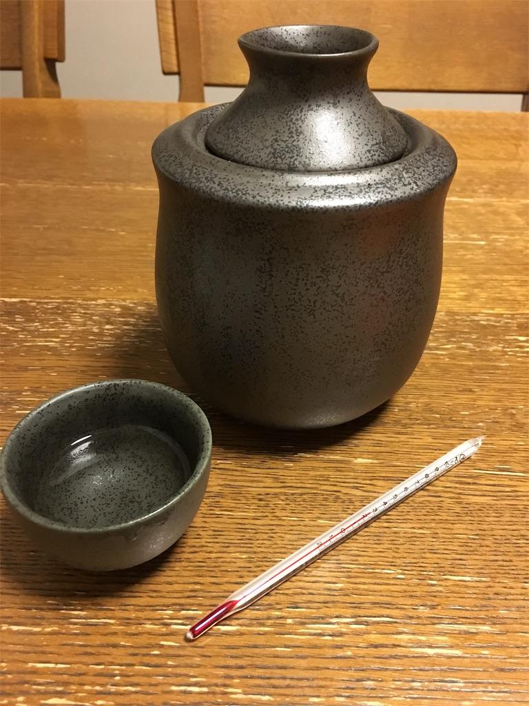 f:id:tsutsumi-com:20171017172043j:image