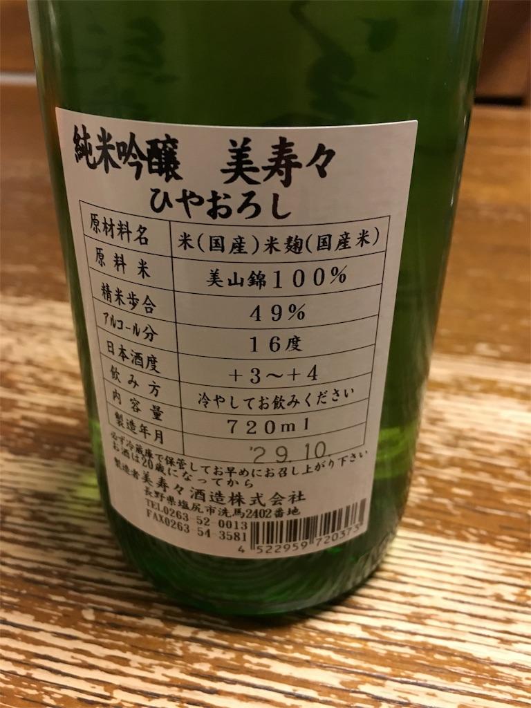 f:id:tsutsumi-com:20171107134248j:image