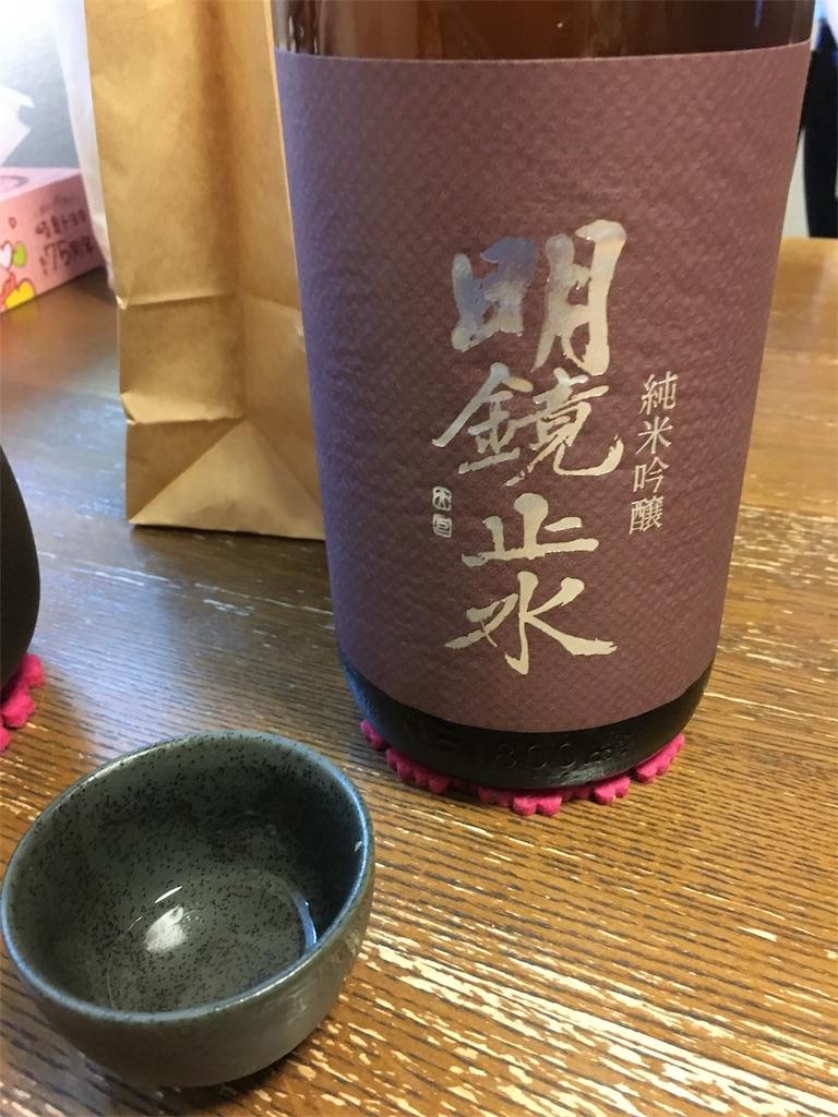 f:id:tsutsumi-com:20180123115403j:image