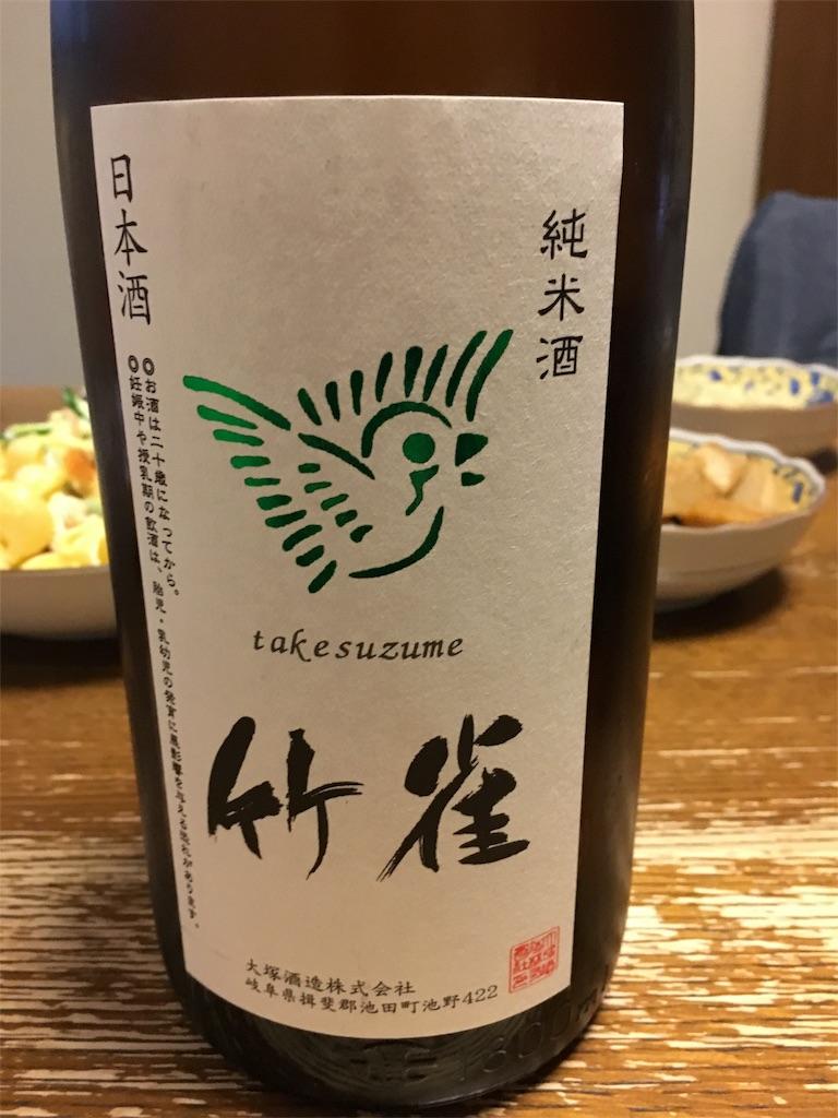 f:id:tsutsumi-com:20180307103203j:image