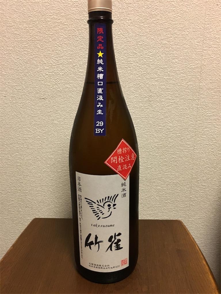f:id:tsutsumi-com:20180403201635j:image