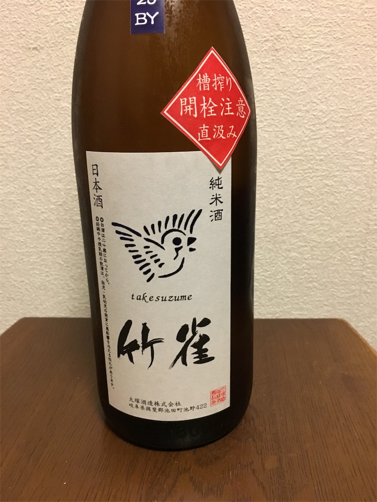 f:id:tsutsumi-com:20180403201658j:image