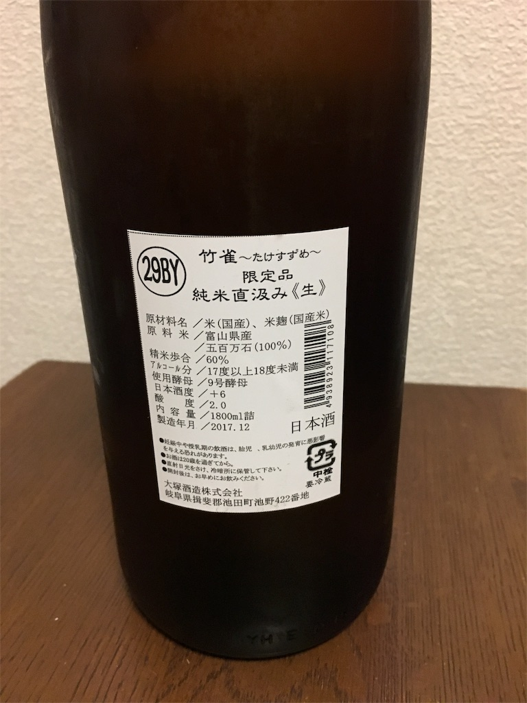 f:id:tsutsumi-com:20180403201700j:image