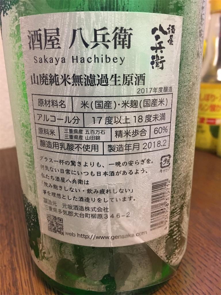 f:id:tsutsumi-com:20180424113957j:image