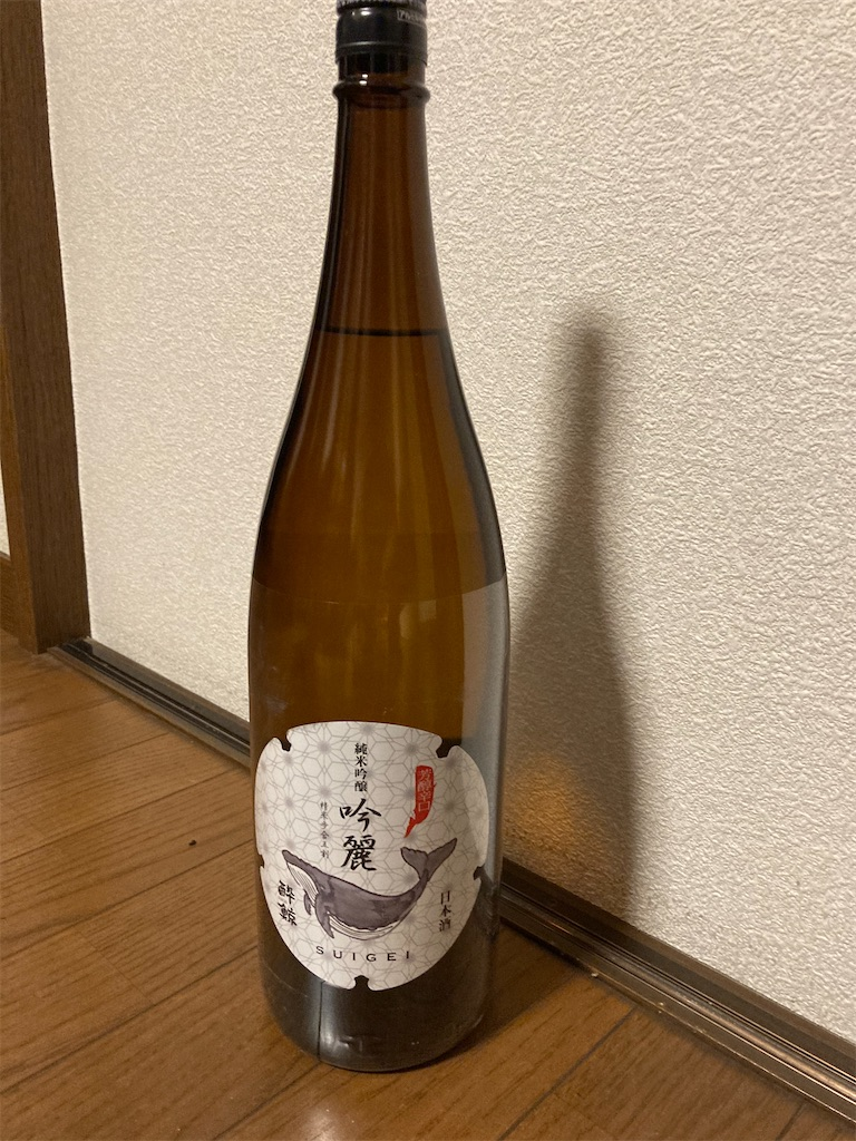 f:id:tsutsumi-com:20210126111212j:image