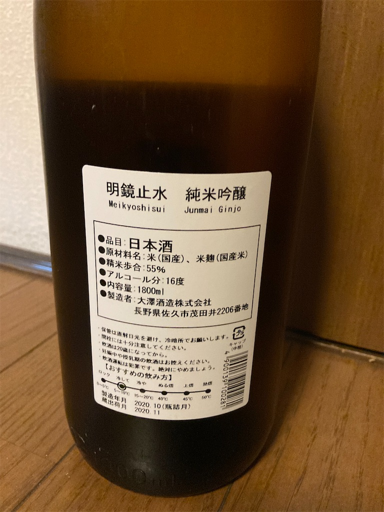 f:id:tsutsumi-com:20210202103311j:image