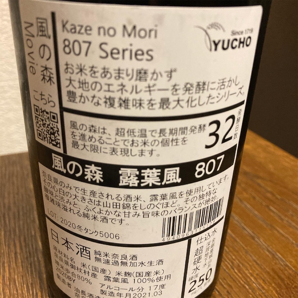f:id:tsutsumi-com:20210518110648j:image