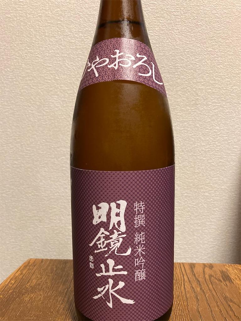 f:id:tsutsumi-com:20211006094420j:image
