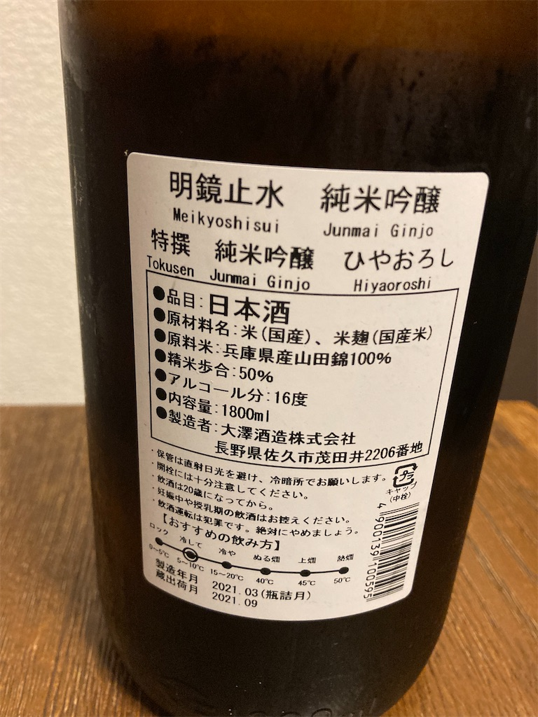 f:id:tsutsumi-com:20211006094422j:image