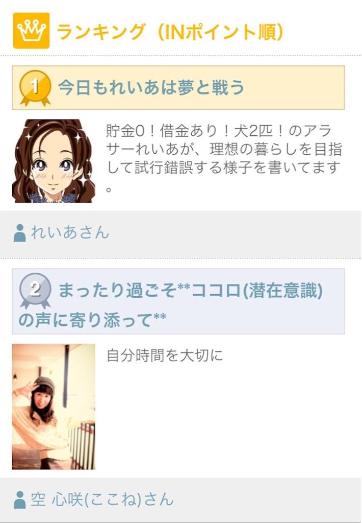 f:id:tsutsumi000lifework:20161114095012j:image