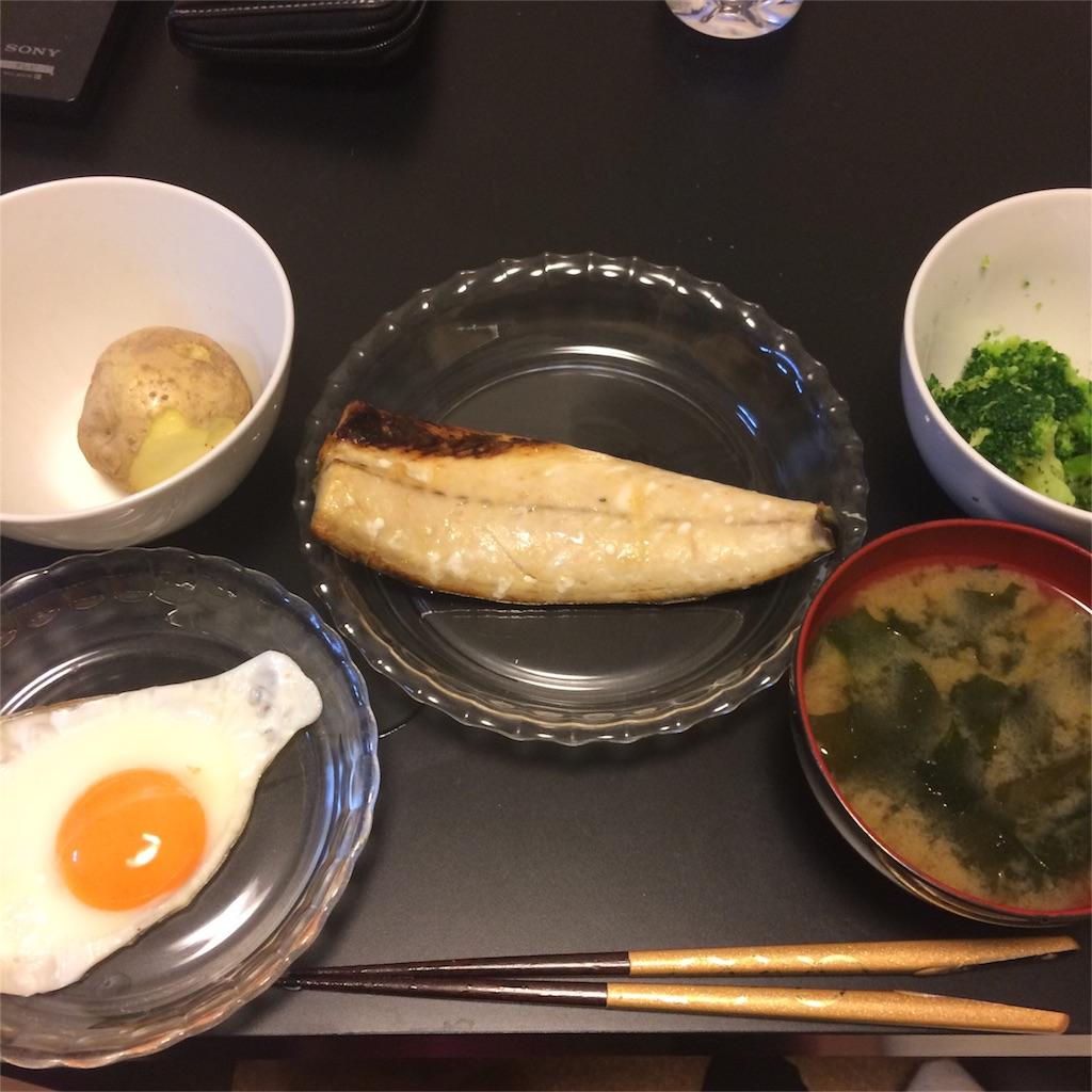 f:id:tsutsumi000lifework:20170108184422j:image
