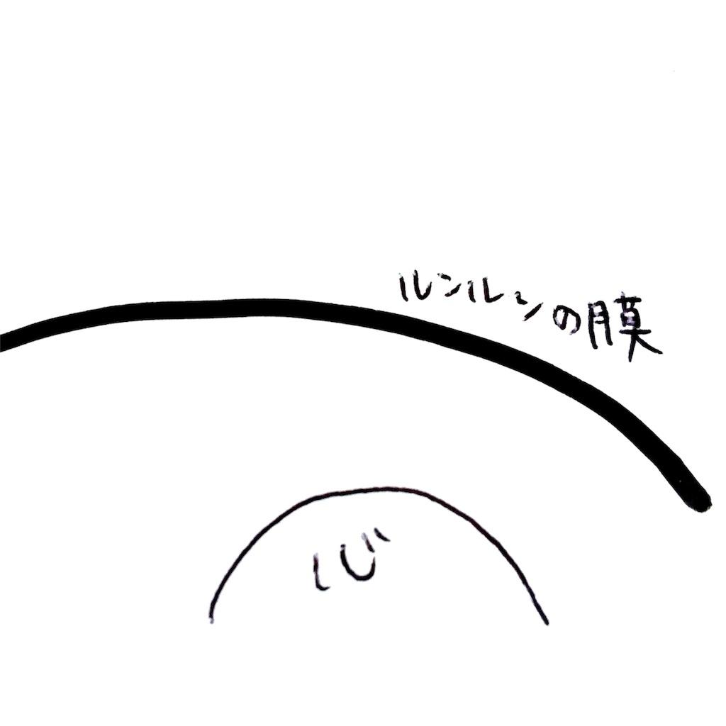 f:id:tsutsumi000lifework:20170219164752j:image