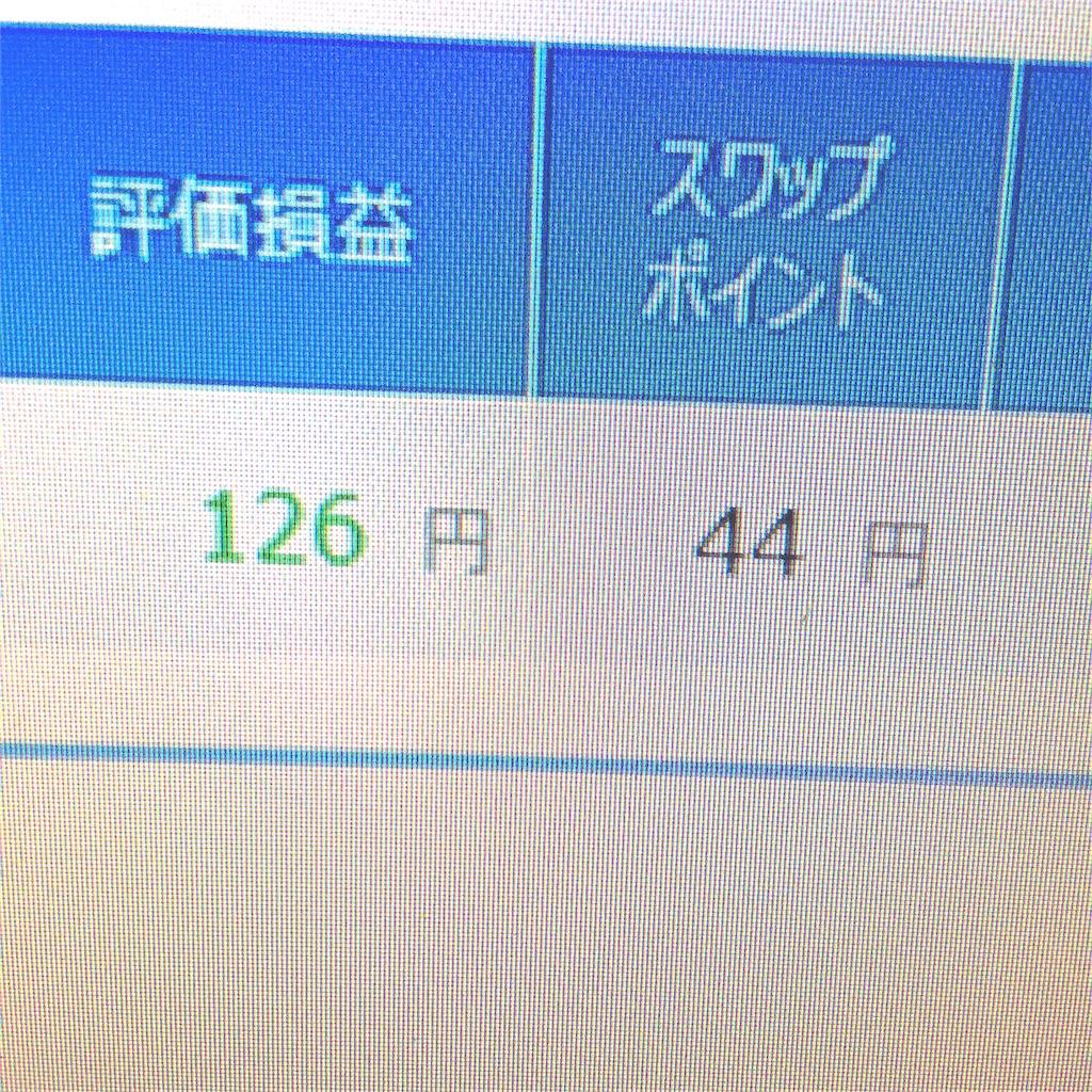f:id:tsutsumi000lifework:20170219173916j:image