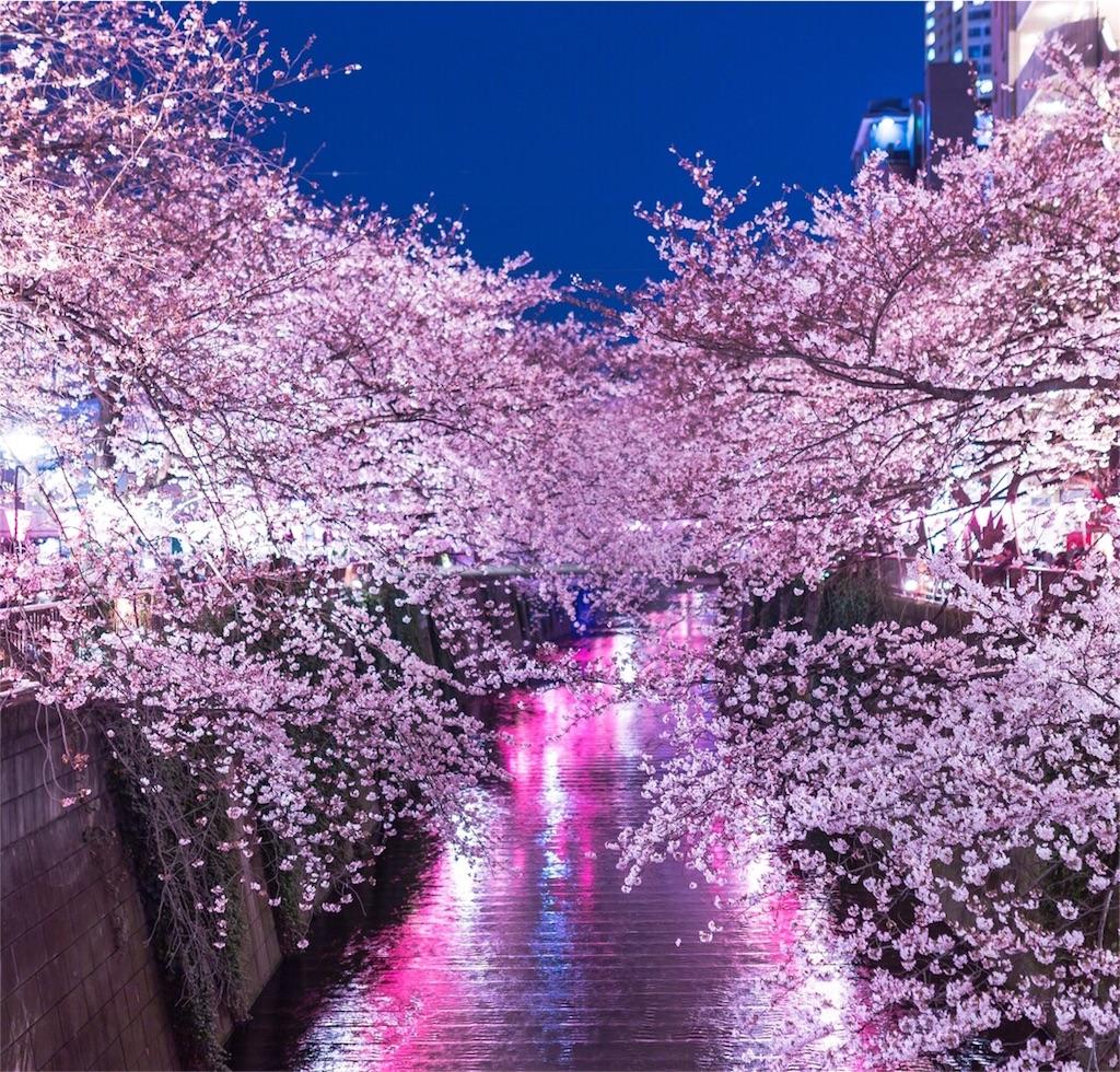 f:id:tsutsumi000lifework:20170220200342j:image