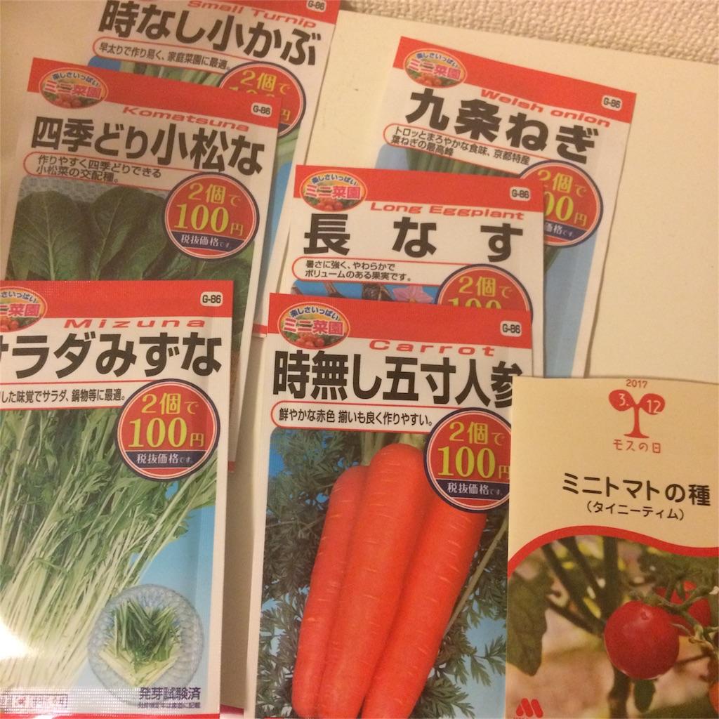 f:id:tsutsumi000lifework:20170326221253j:image