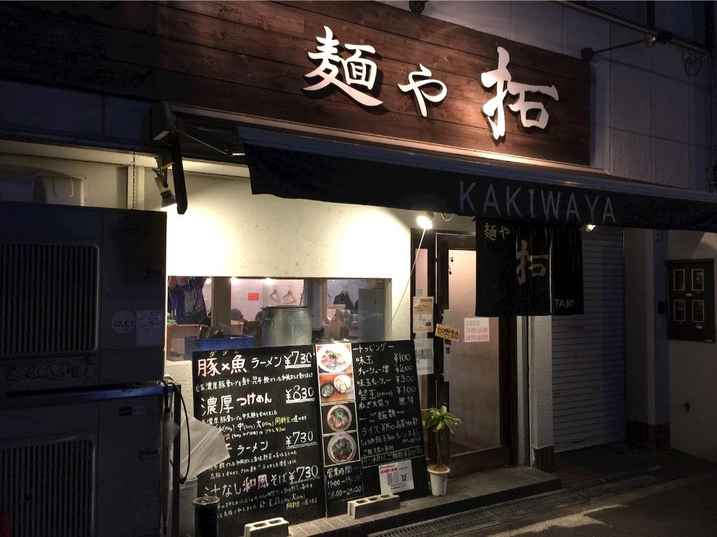 f:id:tsutsumi_223:20160407094652j:image
