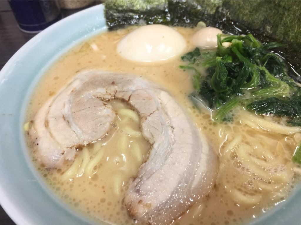 f:id:tsutsumi_223:20160507134318j:image