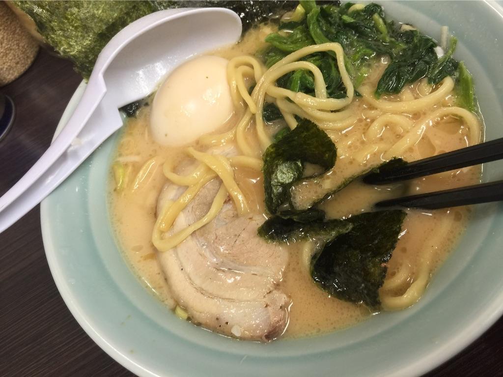f:id:tsutsumi_223:20160507140354j:image