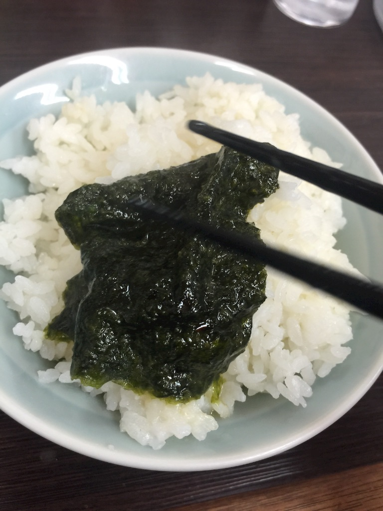 f:id:tsutsumi_223:20160507140928j:image