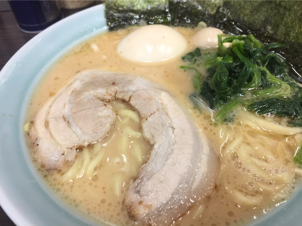 f:id:tsutsumi_223:20160507143250j:image