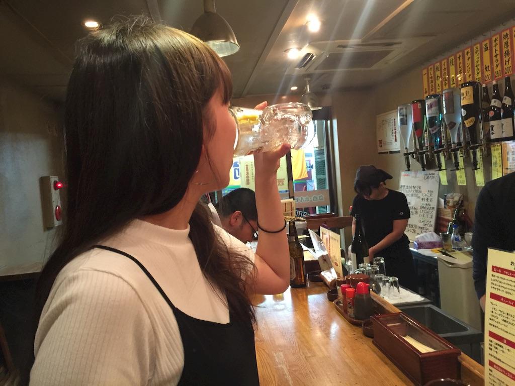 f:id:tsutsumi_223:20160511195440j:image