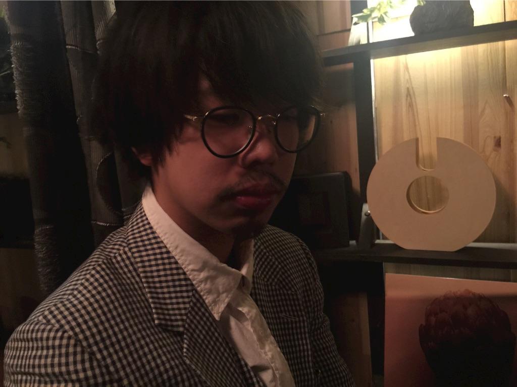 f:id:tsutsumi_223:20160512014429j:image