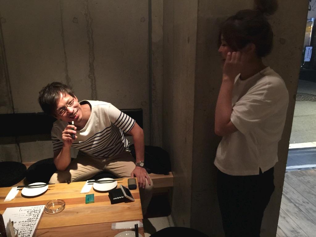 f:id:tsutsumi_223:20160528011511j:image