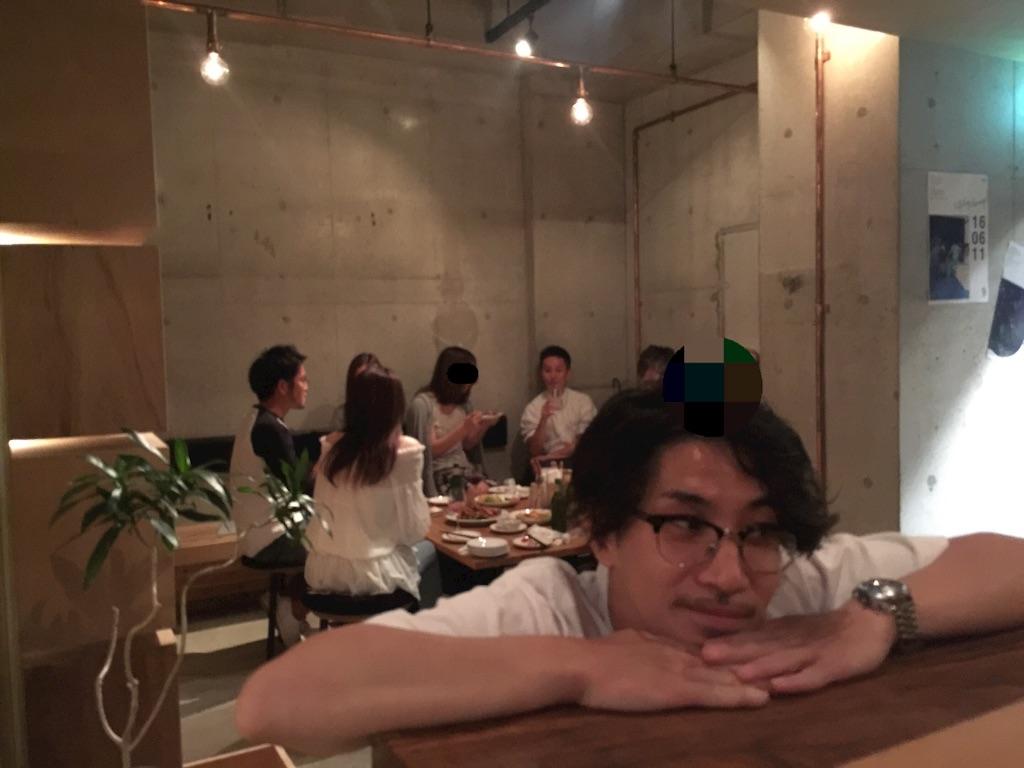 f:id:tsutsumi_223:20160528012814j:image
