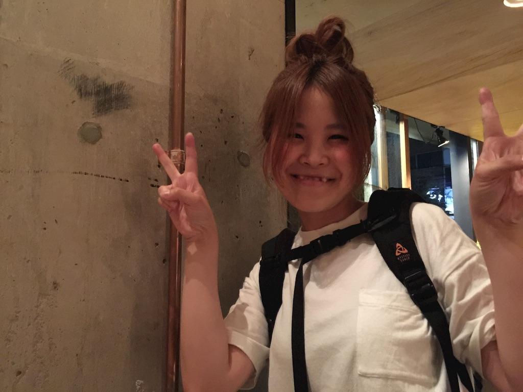 f:id:tsutsumi_223:20160528013854j:image