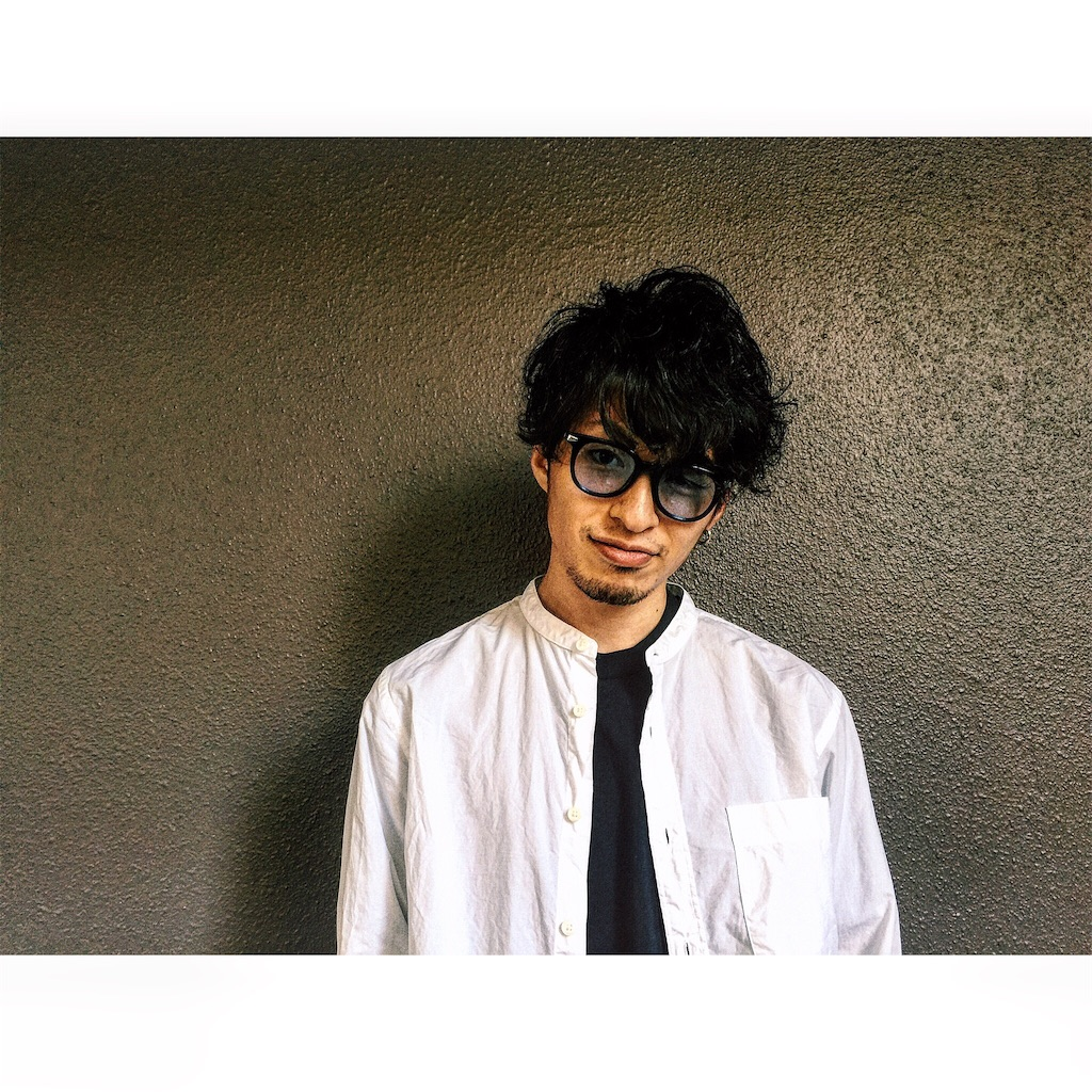 f:id:tsutsumi_223:20160802115452j:image