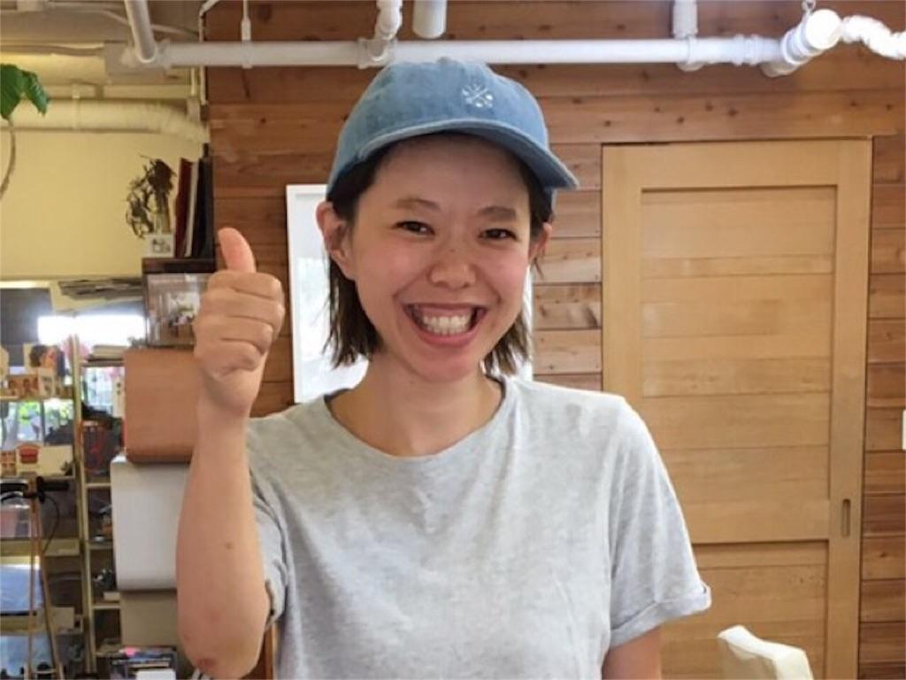 f:id:tsutsumi_223:20160917192832j:image