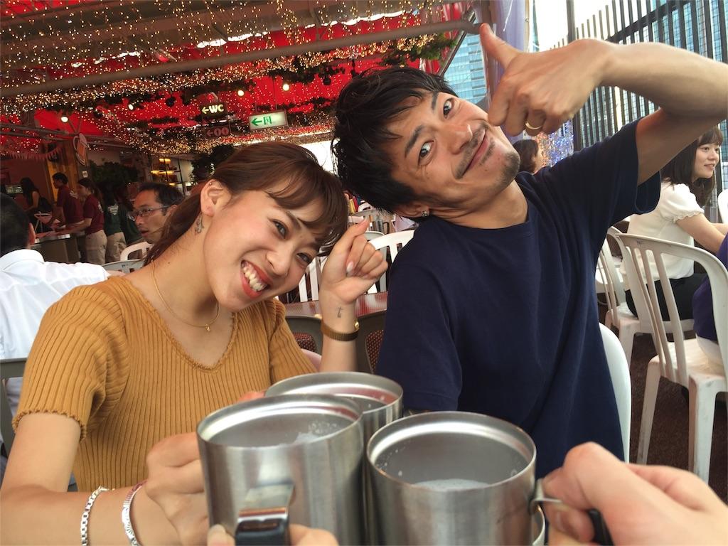 f:id:tsutsumi_223:20161014005828j:image