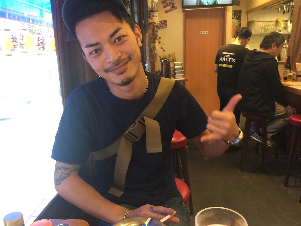 f:id:tsutsumi_223:20161014012317j:image