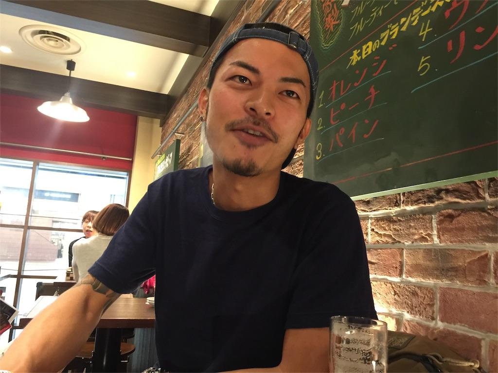 f:id:tsutsumi_223:20161014012617j:image