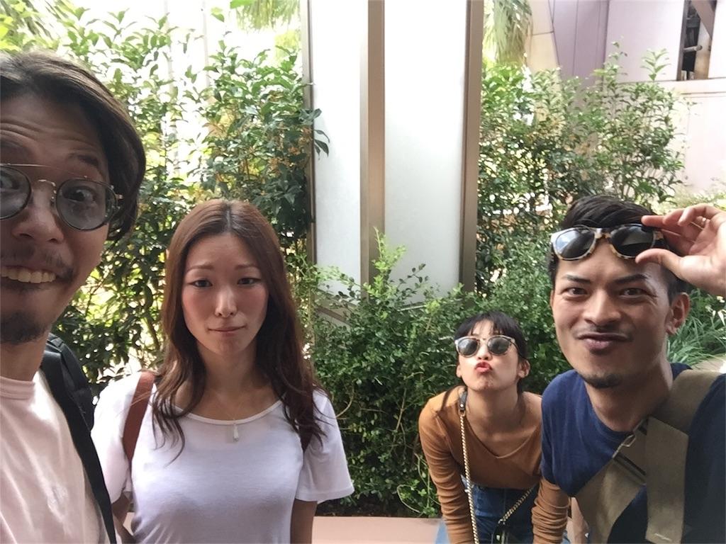 f:id:tsutsumi_223:20161020113620j:image