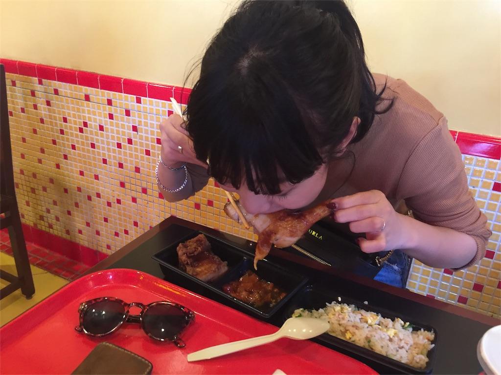 f:id:tsutsumi_223:20161022192455j:image