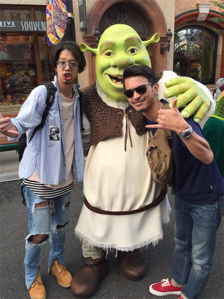 f:id:tsutsumi_223:20161023120100j:image