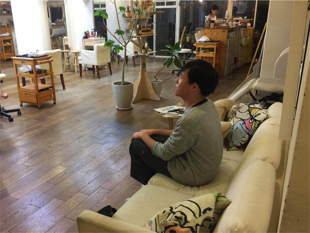 f:id:tsutsumi_223:20161024162011j:image