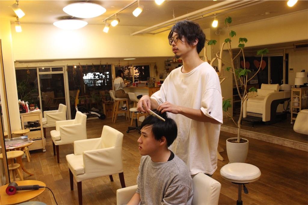 f:id:tsutsumi_223:20161024163859j:image